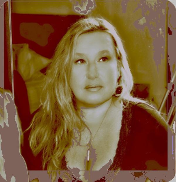 Una foto di Lorella