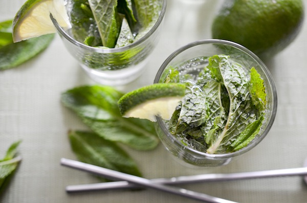 Il Diario di Clo: tra Mojito e Microfono