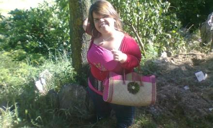 Marilena da Frosinone con amore