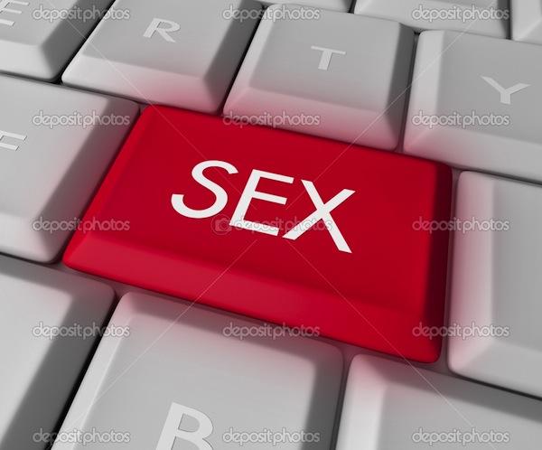 tastiera sexy