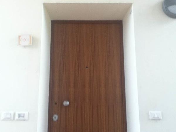 porta di Chiara