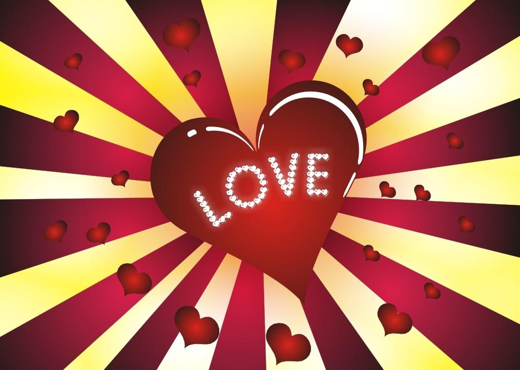 Elena: cuore in cerca d'amore