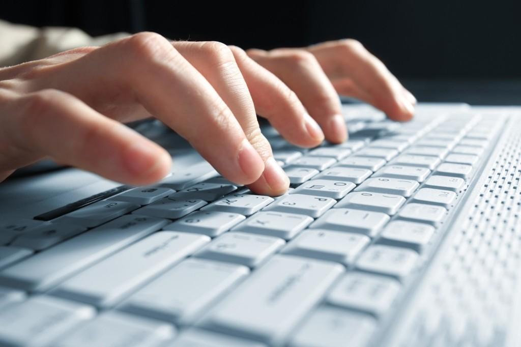 come-imparare-a-scrivere-con-la-tastiera_cac797f817acb3dc69e5c2189dea75a5